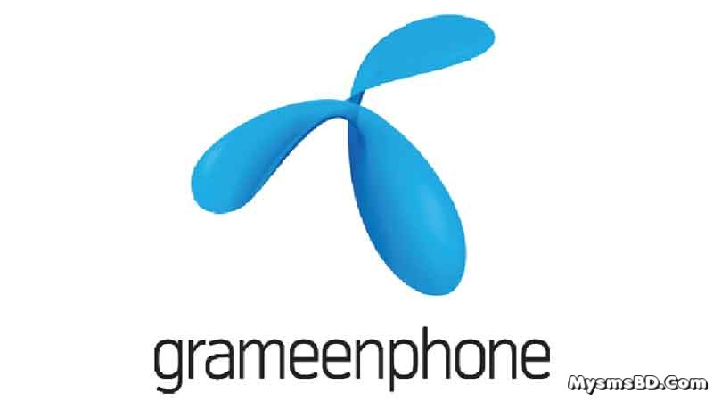 Grameenphone All Important Info