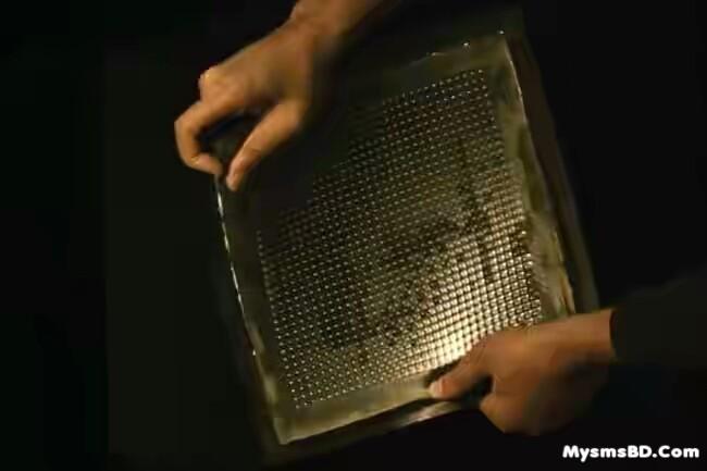ওয়ালপেপার ক্যামেরা !