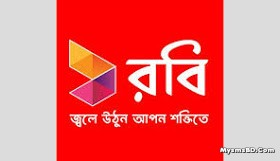Robi sim All Important Item And Info