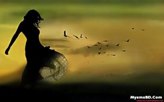 ও আমার উড়াল পঙ্খী রে | শিল্পীঃ  সুবীর নন্দী