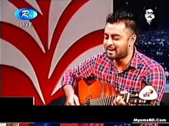 Tumar Preme Deewana Lyrics - Hridoy Khan & Raisa | Ek Prithibi Prem