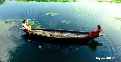 আমার সোনার ময়না পাখি (মনপুরা) - অর্নব