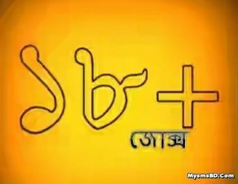 ঢাকা জায়গাটা সুন্দর