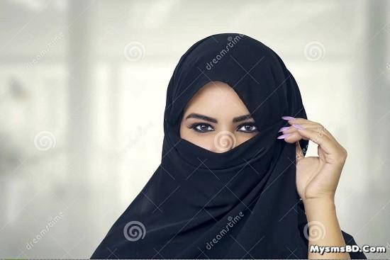 মুসলিম নারীর অবশ্যই পালনীয় কতিপয় আমল- পর্ব৩