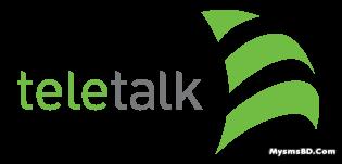 Teletalk Combo Smile Packs - 10TK | 50TK | 100TK