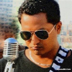 SEPARATION(সেপারেশন)  By PriTom Ahmed Lyrics