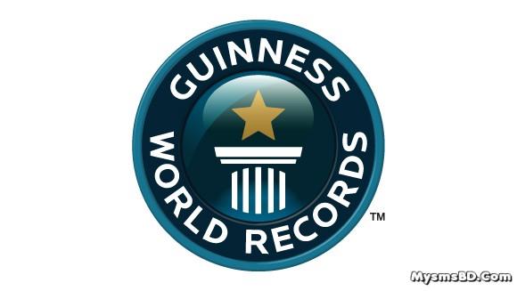 বিশ্বের যত অদ্ভুত বিশ্ব রেকর্ড