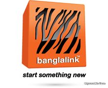 banglalink 1.5GB internet 99tk