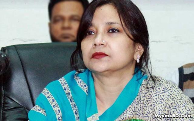 'অনিবন্ধিত সিম বন্ধ না হলে জরিমানা'