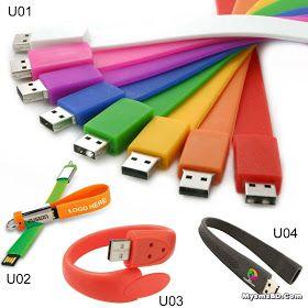 কম্পিউটারে দেওয়ার পর USB drive যদি write protected দেখায় তাহলে সমাধানের উপায়