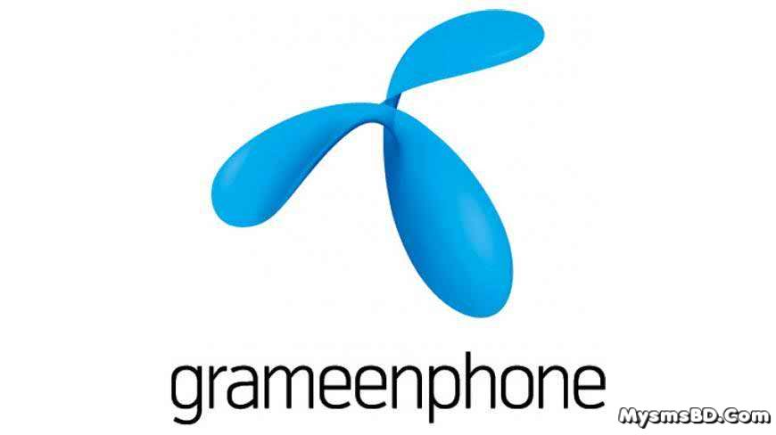 Grameenphone All Important Item And Info