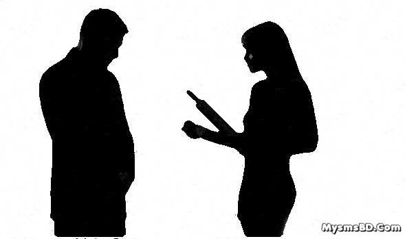জানেন কি, স্বামী পেটানোয় ওস্তাদ বিশ্বে কোন দেশের নারীরা ?