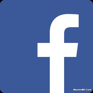 Facebook এ Continue Reading এর মধ্যে লিংক দেবার নিয়ম