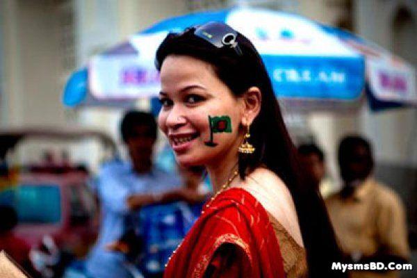 ঢাকা সম্পর্কে সাতটি 'অজানা' তথ্য!