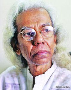 কফিন কাহিনী - মহাদেব সাহা