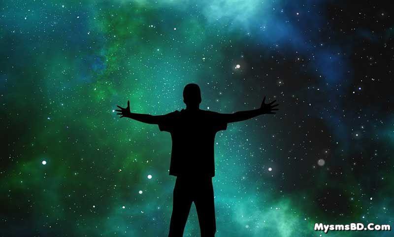 মহাবিশ্বের অবিশ্বাস্য ১০ তথ্য, যা আপনি বিশ্বাস না করলেও সত্য