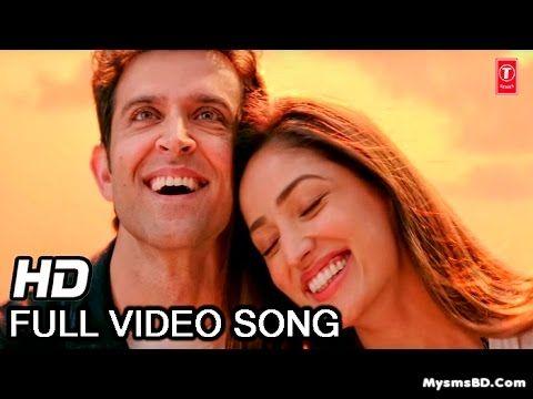 Kaabil Hoon Lyrics - Jubin Nautiyal & Palak Muchhal | Kaabil