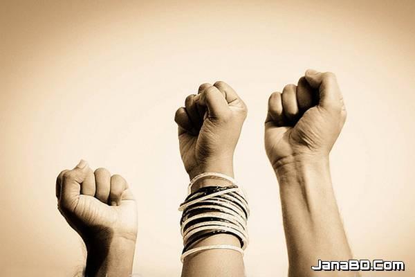 ৭ উপায়ে তাড়িয়ে দিন ভয়