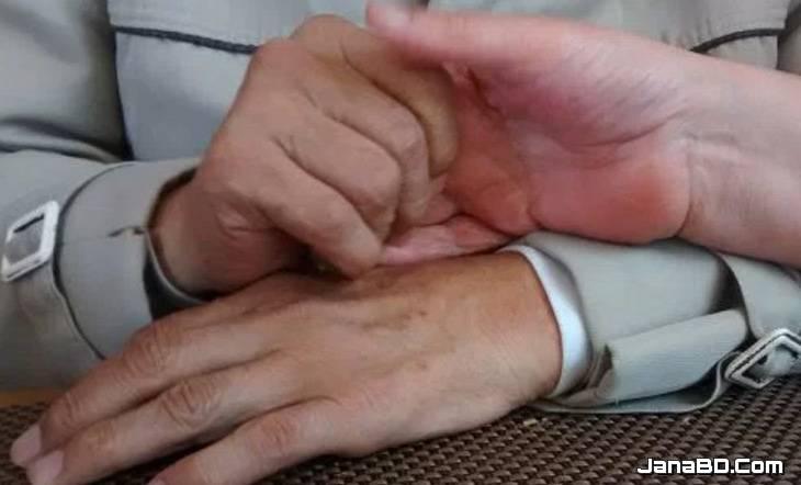 কৃত্রিম গর্ভধারণ করতে গিয়ে স্বামী-স্ত্রী আবিষ্কার করল তারা যমজ ভাইবোন!