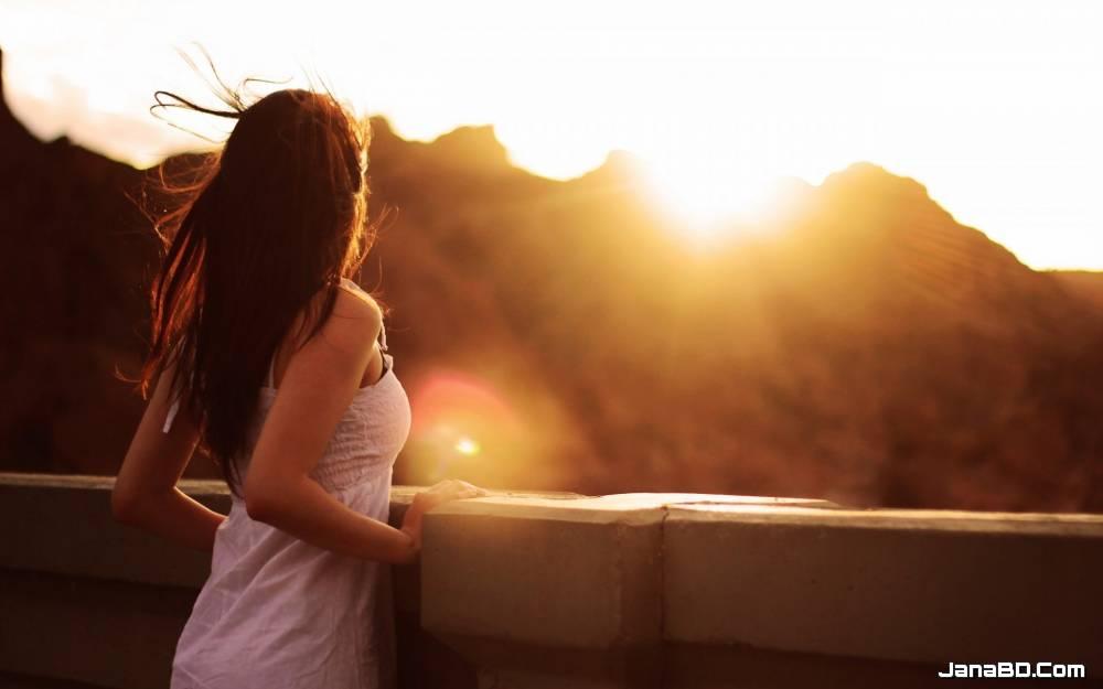সকালে মন ভালো করার বিজ্ঞানভিত্তিক ৫ উপায়