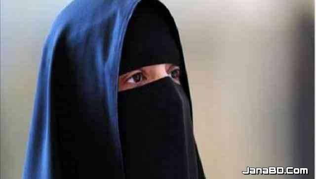 স্বামী বিদেশে থাকলে স্ত্রীর করণীয় কি? জেনে নিন কি বলে ইসলাম…