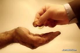 জেনে রাখুন, যে সকল সম্পদের ওপর যাকাত দেয়া ফরজ