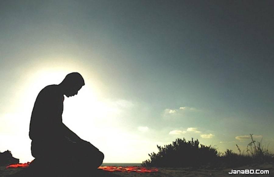 দীর্ঘক্ষণ যারা অজু রাখতে পারেন না, নামাজ আদায়ের ক্ষেত্রে তাদের করণীয় কী?