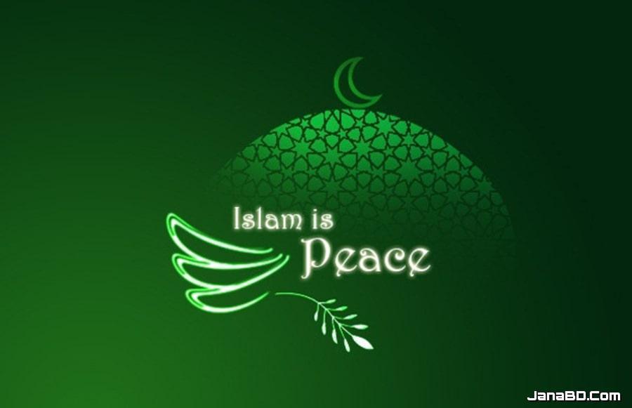 ইসলাম কেন এতটা গুরুত্বপূর্ণ ধর্ম?