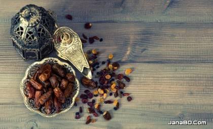রমজানে নিশ্চিন্ত থাকতে ৫টি দারুণ অ্যাপ