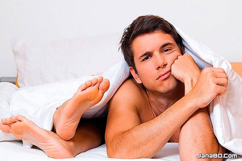 যে ৮টি অভ্যাসে অকালে পুরুষত্ব নষ্ট হতে পারে