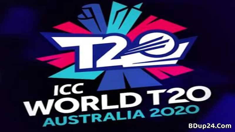 যথাসময়ে টি-টোয়েন্টি বিশ্বকাপ অনুষ্ঠিত হবে : আইসিসি