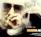 No Smoking (বলিউডের অন্যতম সেরা সাইকোলজিক্যাল থ্রিলার মুভি )