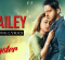 CHAILEY LYRICS - Gangster Song by Arindam Chatterjee