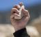 ইসলামের দৃষ্টিতে যিনা-ব্যভিচার কি এবং এর শাস্তি