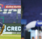 বুমরাহর এক ওভারে সর্বোচ্চ ছক্কা মারলেন কামিন্স